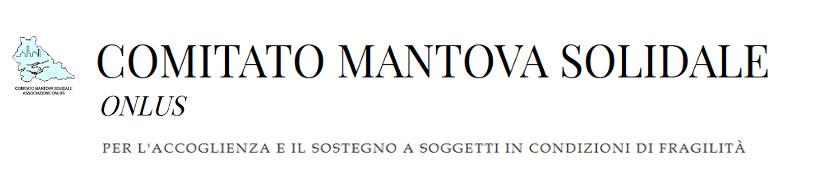 Comitato Mantova Solidale
