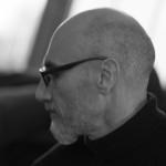 Federico_Mosconi